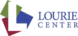 The Lourie Center Columbia South Carolina