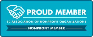 SCANPO_Nonprofit_Member